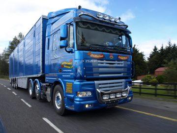 mcauliffe-truck-clients