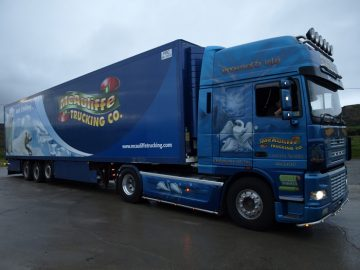 mcauliffe-trucks-clients